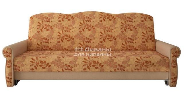 Каренгтон - мебельная фабрика Веста. Фото №1. | Диваны для нирваны
