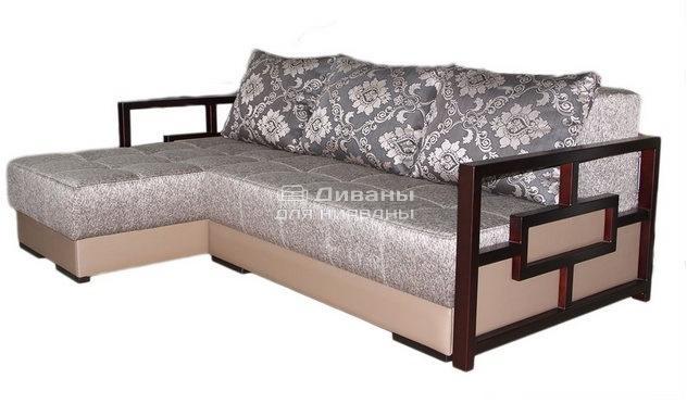 Корнелія - мебельная фабрика Dalio. Фото №1. | Диваны для нирваны