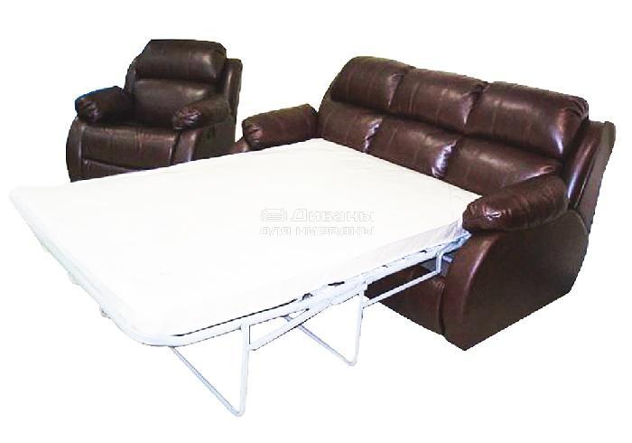 Шахерезада - мебельная фабрика Dalio. Фото №2. | Диваны для нирваны
