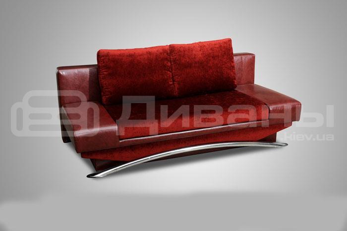 Шарм-2 - мебельная фабрика Лівс. Фото №4. | Диваны для нирваны
