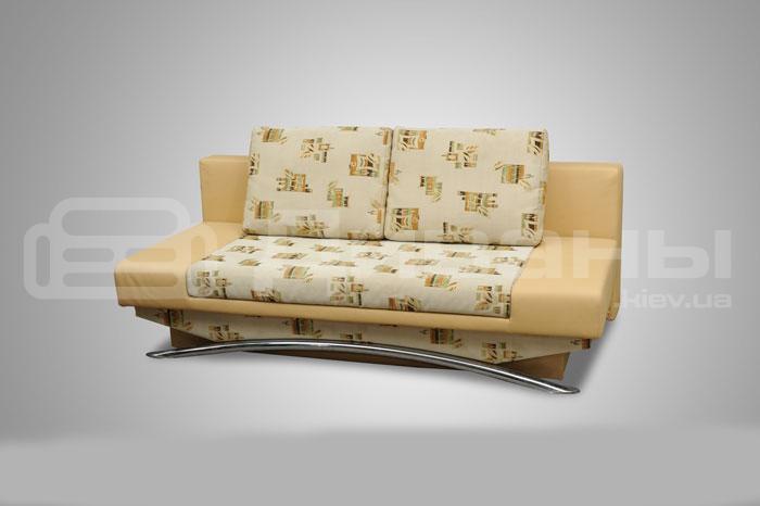 Шарм-2 - мебельная фабрика Лівс. Фото №5. | Диваны для нирваны