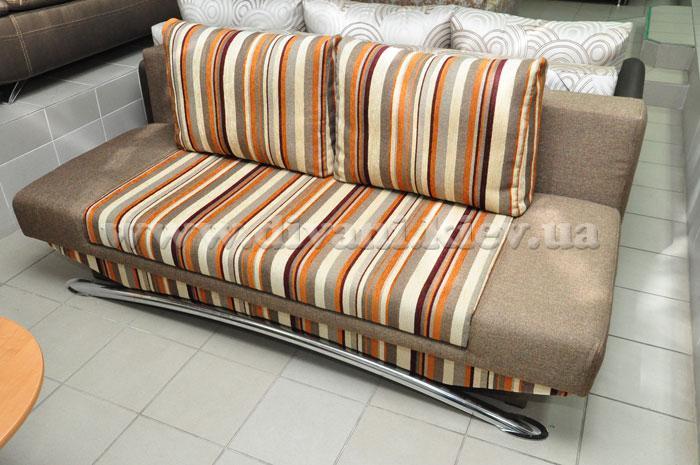 Шарм-2 - мебельная фабрика Лівс. Фото №7. | Диваны для нирваны