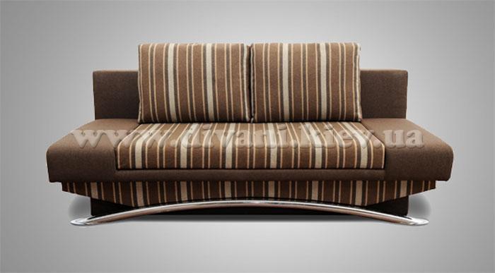 Шарм-2 - мебельная фабрика Лівс. Фото №8. | Диваны для нирваны