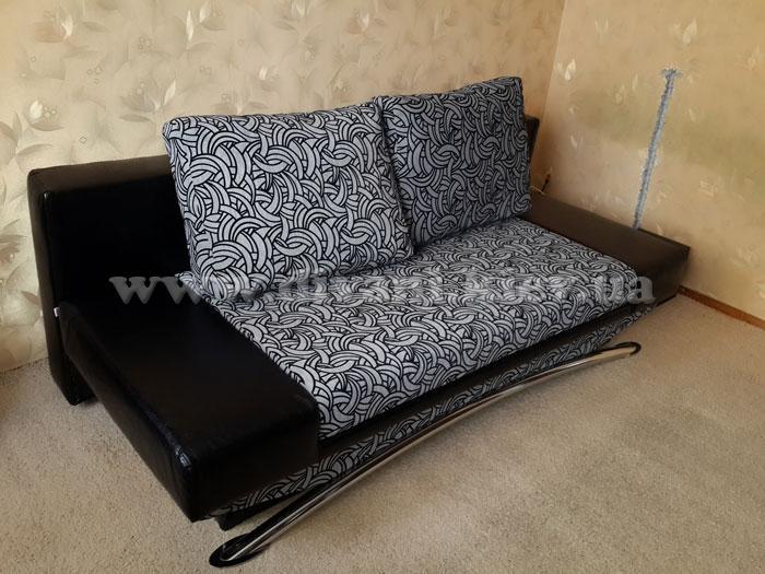 Шарм-2 - мебельная фабрика Лівс. Фото №11. | Диваны для нирваны