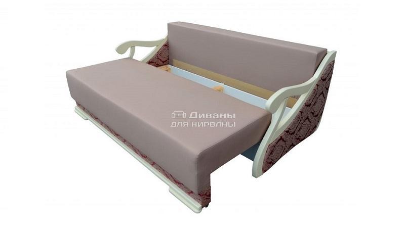 Анна - мебельная фабрика Лісогор. Фото №2. | Диваны для нирваны