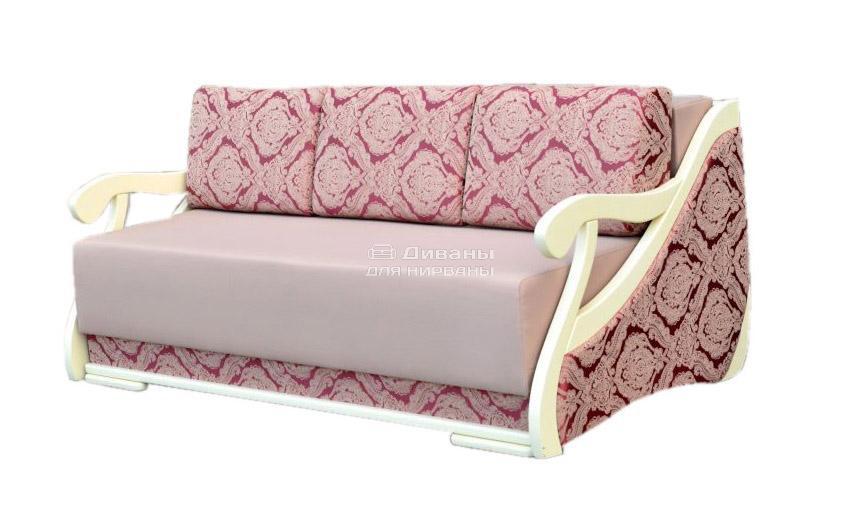 Анна - мебельная фабрика Лісогор. Фото №1. | Диваны для нирваны