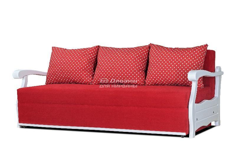 Мілан - мебельная фабрика Eurosof. Фото №7. | Диваны для нирваны
