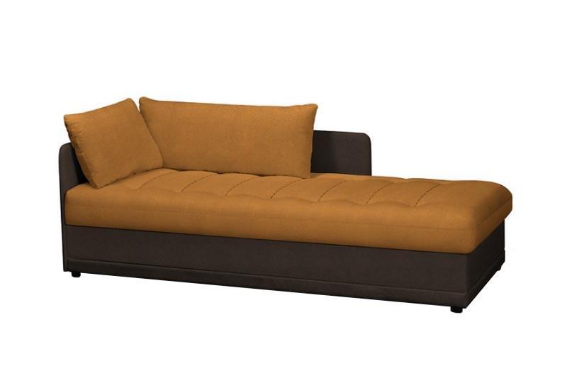 Амур - мебельная фабрика Ливс. Фото №1. | Диваны для нирваны