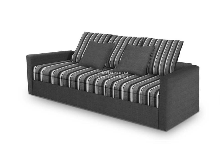 Кантрі - мебельная фабрика Лівс. Фото №1. | Диваны для нирваны