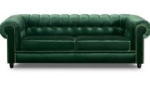 Морган - мебельная фабрика Ливс | Диваны для нирваны