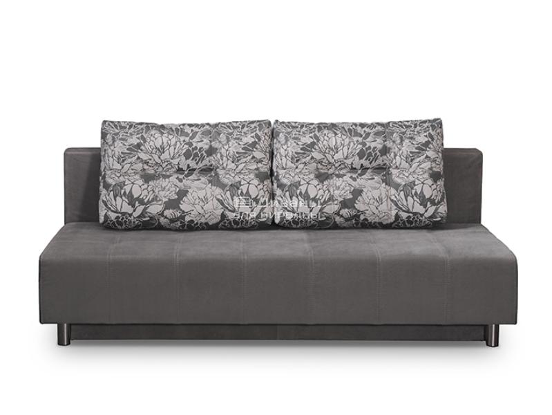 Соло - мебельная фабрика Ливс. Фото №2. | Диваны для нирваны