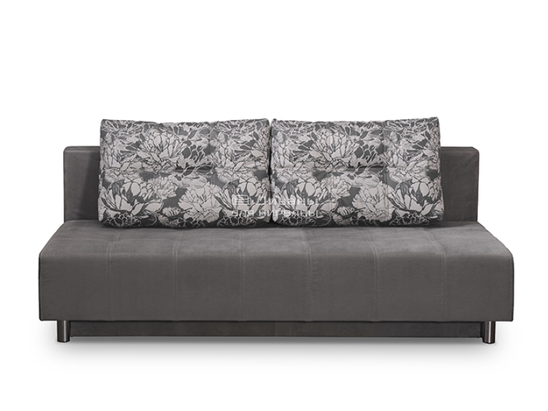 Соло - мебельная фабрика Лівс. Фото №2. | Диваны для нирваны