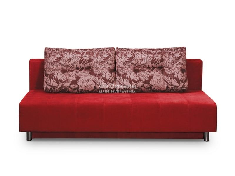 Соло - мебельная фабрика Лівс. Фото №1. | Диваны для нирваны