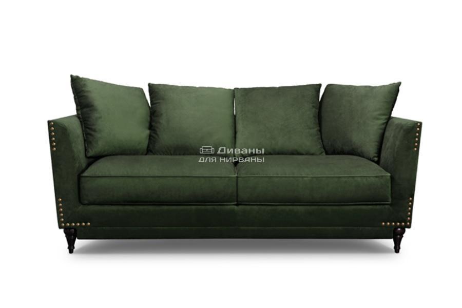 Денвер - мебельная фабрика Ливс. Фото №3. | Диваны для нирваны