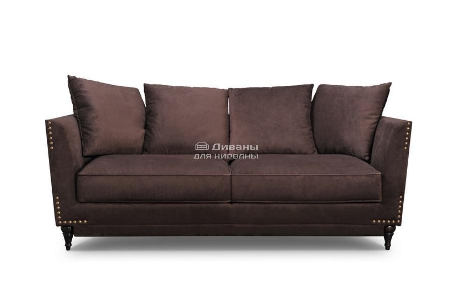 Денвер - мебельная фабрика Ливс. Фото №1. | Диваны для нирваны