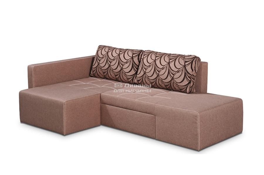 Дуглас - мебельная фабрика Ливс. Фото №3. | Диваны для нирваны