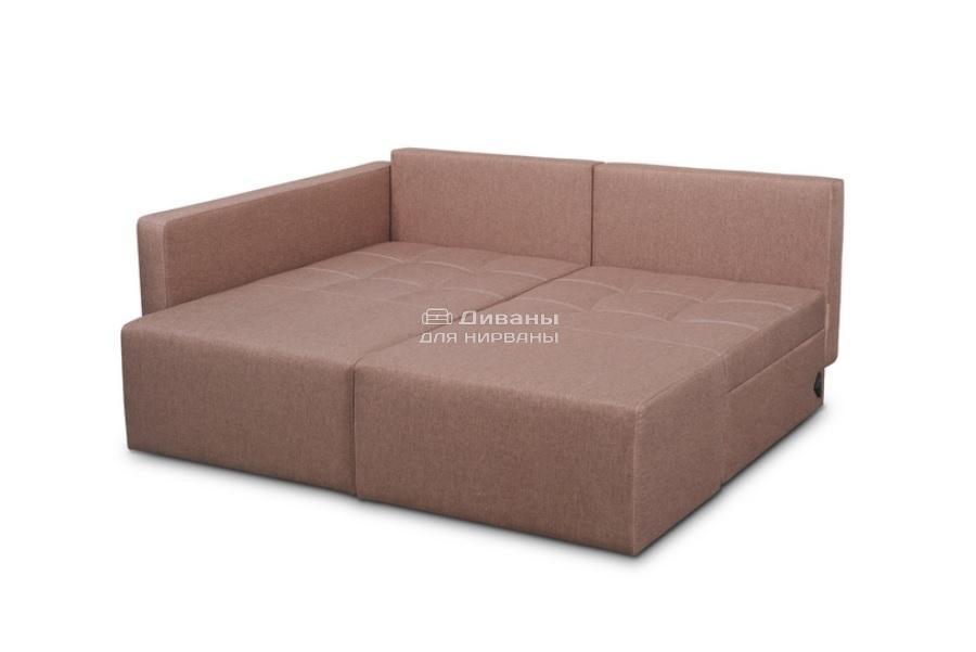 Дуглас - мебельная фабрика Лівс. Фото №2. | Диваны для нирваны