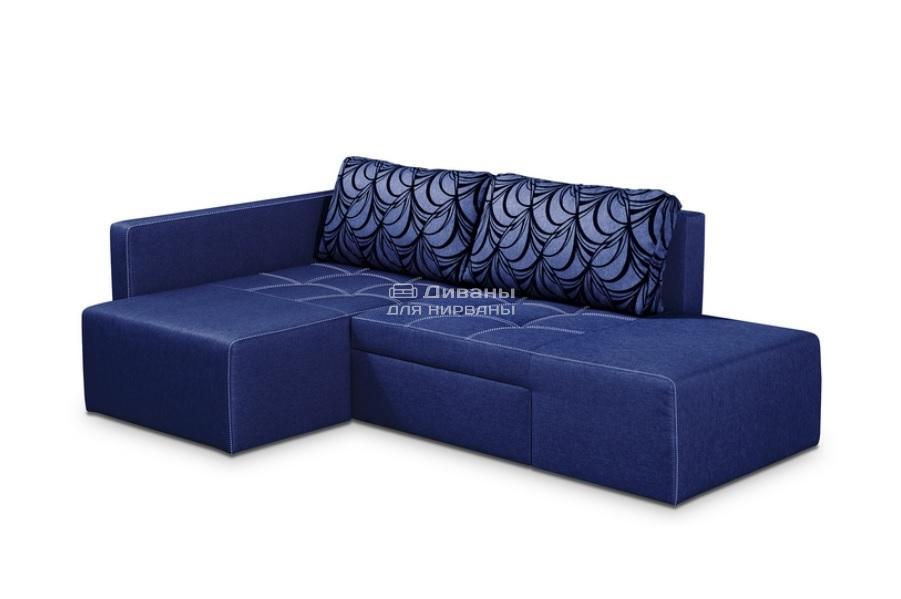 Дуглас - мебельная фабрика Ливс. Фото №1. | Диваны для нирваны