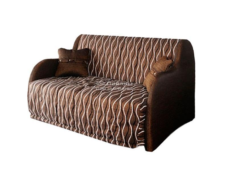 Сільвія-9 - мебельная фабрика Лівс. Фото №2. | Диваны для нирваны