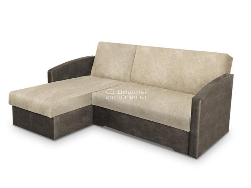 Монтана - мебельная фабрика Лівс. Фото №2. | Диваны для нирваны