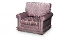 Адель кресло - мебельная фабрика Ливс   Диваны для нирваны