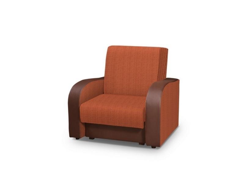 Мега - мебельная фабрика Ливс. Фото №2. | Диваны для нирваны