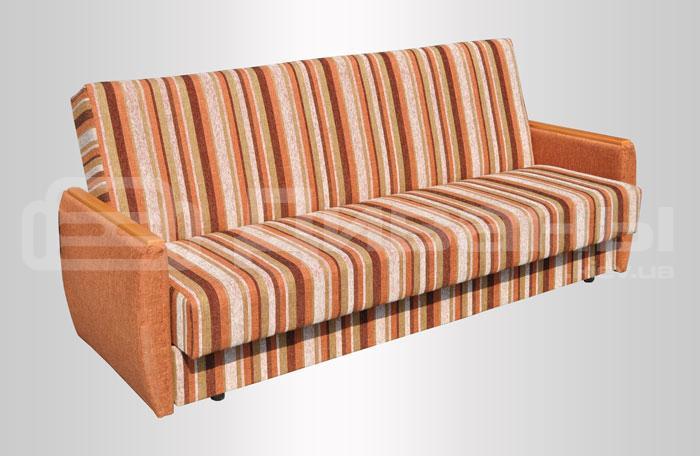 Книжка - мебельная фабрика Фабрика Катунь. Фото №1. | Диваны для нирваны