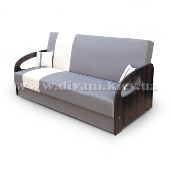 Премьера - мебельная фабрика Вико. Фото №1. | Диваны для нирваны