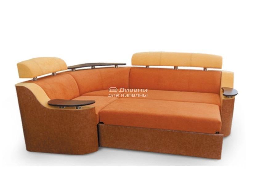Невада - мебельная фабрика Віко. Фото №2. | Диваны для нирваны