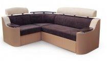 Невада угловой - мебельная фабрика Вико | Диваны для нирваны