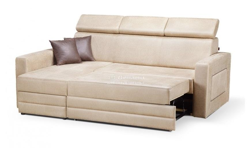 Стайл - мебельная фабрика СидиМ. Фото №4. | Диваны для нирваны