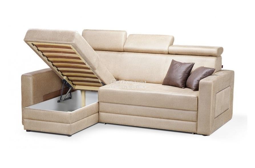 Стайл - мебельная фабрика СидиМ. Фото №2. | Диваны для нирваны
