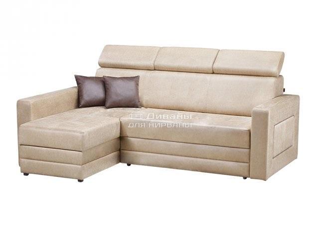 Стайл - мебельная фабрика СидиМ. Фото №1. | Диваны для нирваны