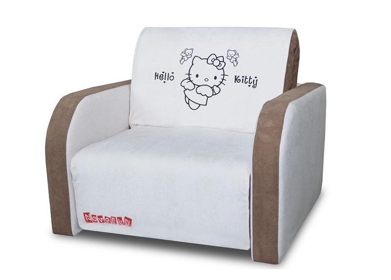 Мах - мебельная фабрика Novelty. Фото №1. | Диваны для нирваны