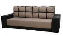 Марис - мебельная фабрика Распродажа, акции   Диваны для нирваны