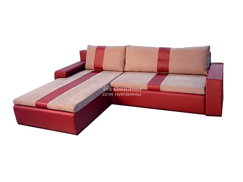 Давос - мебельная фабрика Fabene. Фото №1. | Диваны для нирваны