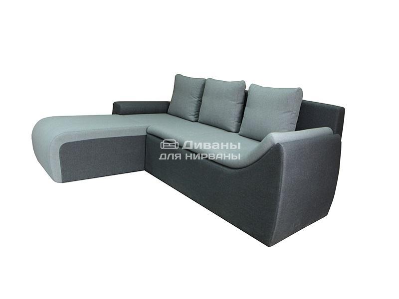 Рома - мебельная фабрика Fabene. Фото №6. | Диваны для нирваны
