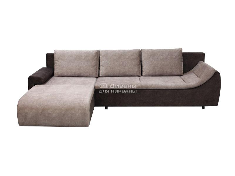 Рома - мебельная фабрика Fabene. Фото №1. | Диваны для нирваны