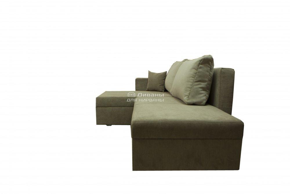 Модерно - мебельная фабрика Вико. Фото №3. | Диваны для нирваны