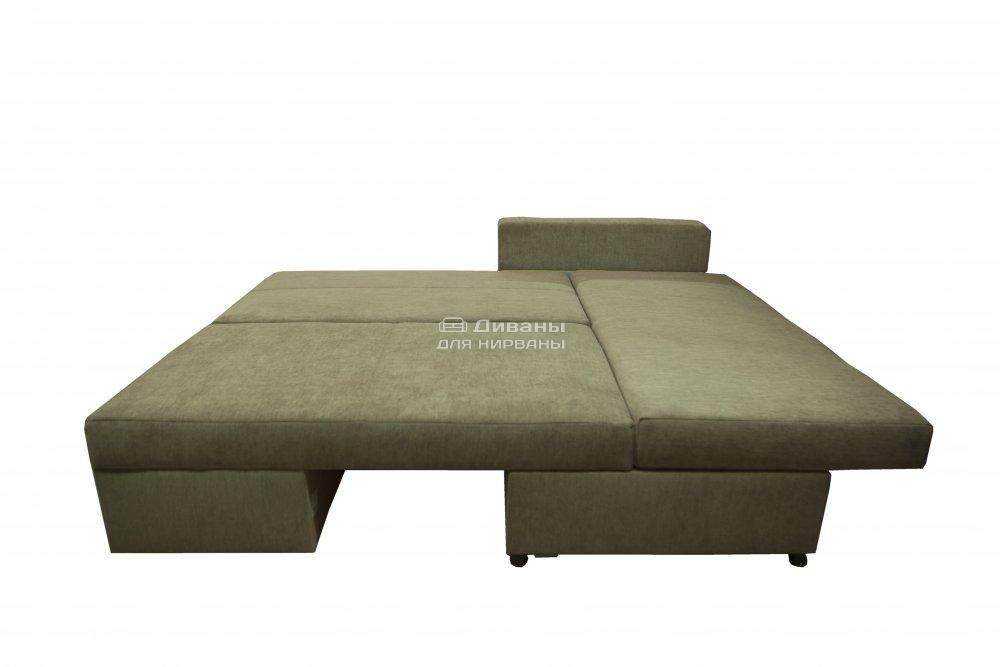 Модерно - мебельная фабрика Вико. Фото №5. | Диваны для нирваны