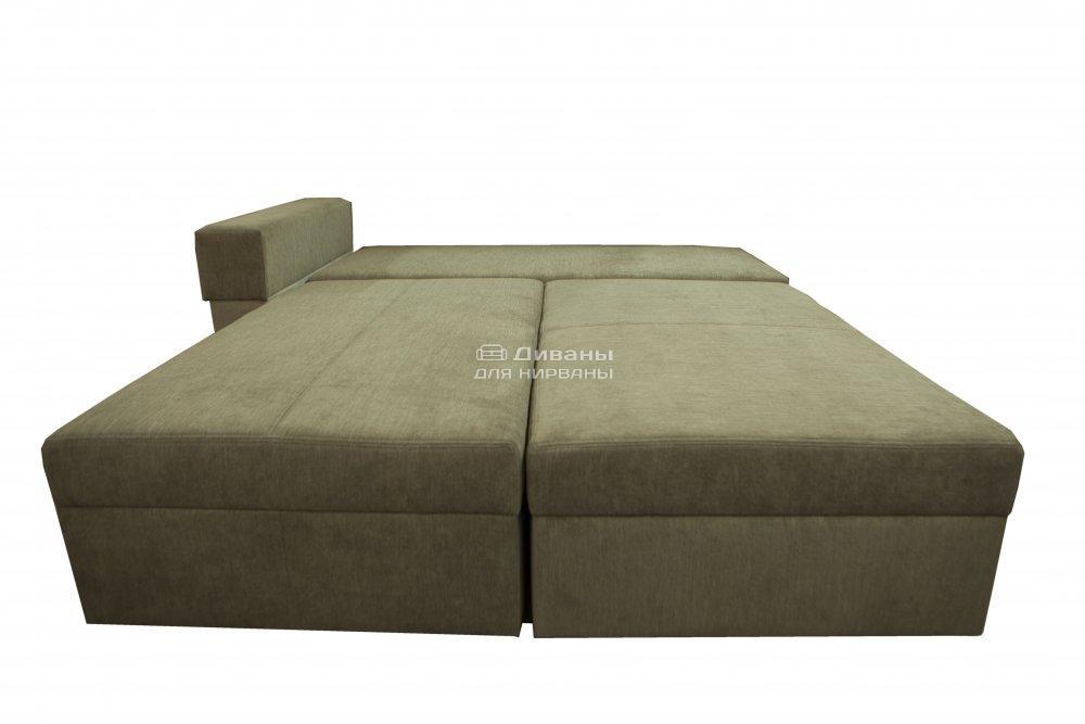 Модерно - мебельная фабрика Вико. Фото №2. | Диваны для нирваны