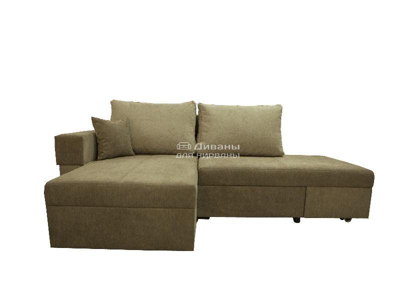 Модерно - мебельная фабрика Вико. Фото №1. | Диваны для нирваны
