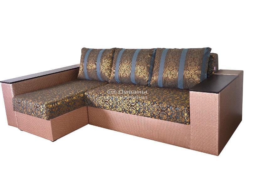 Персей - мебельная фабрика Спарта. Фото №1.   Диваны для нирваны