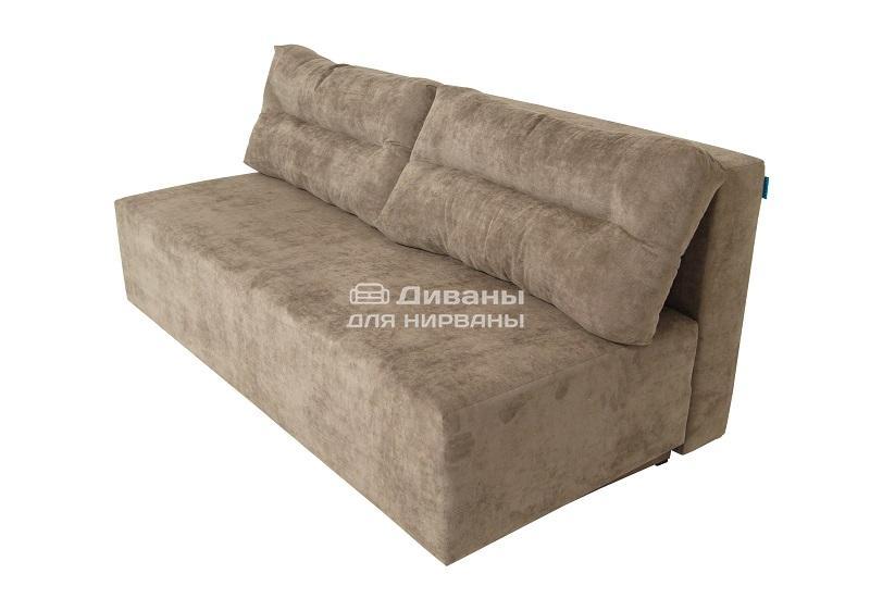 Вилсон - мебельная фабрика AMELY. Фото №6. | Диваны для нирваны