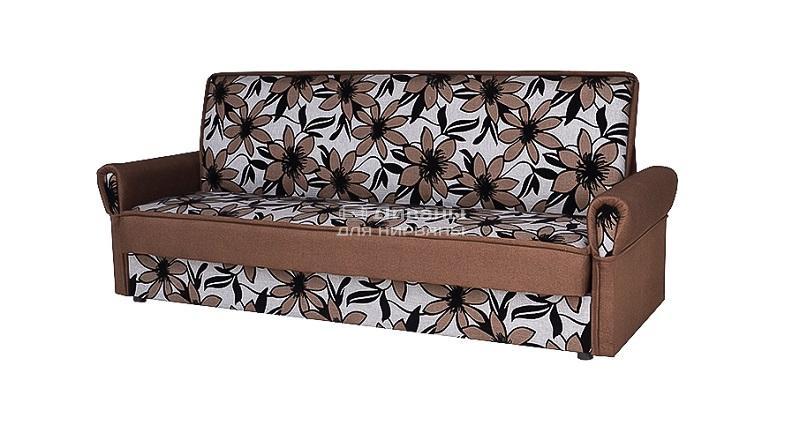 Прима Нова - мебельная фабрика Mebel City. Фото №1. | Диваны для нирваны