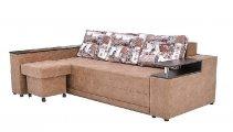 Барселона - мебельная фабрика Mebel City | Диваны для нирваны