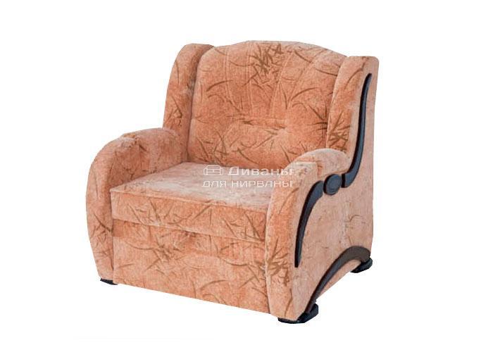 Оскар - мебельная фабрика Daniro. Фото №1. | Диваны для нирваны