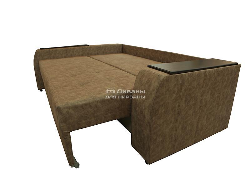 Кармен + - мебельная фабрика Спарта. Фото №4. | Диваны для нирваны