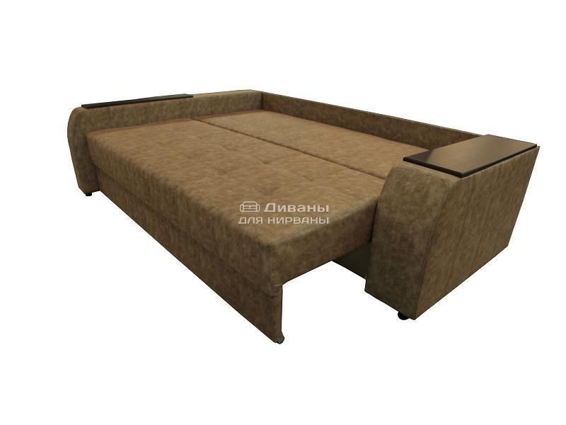 Кармен + - мебельная фабрика Спарта. Фото №5. | Диваны для нирваны