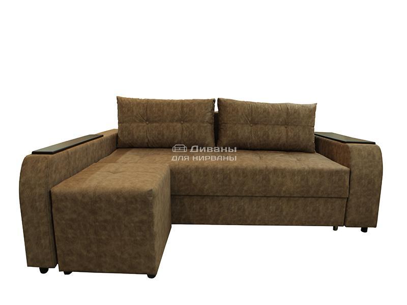 Кармен + - мебельная фабрика Спарта. Фото №1. | Диваны для нирваны